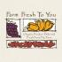 Farm Fresh to You Review