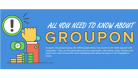 All You Need To Know About Groupon