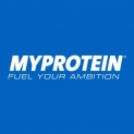 Myprotein Coupon And Discount Codes