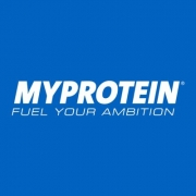 Myprotein Coupons April 2018
