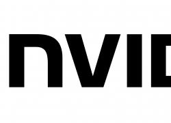 Nvidia Promo Codes July 2019