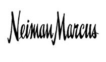 Neiman Marcus Promo Codes – March 2018