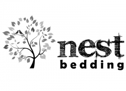 Nest Bedding Coupons May 2018