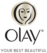 Olay Coupons April 2018