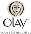 Olay Coupons – March 2018