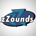 zZounds Coupons – March 2018