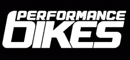 Performance Bike Promo Codes & Coupons
