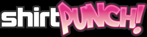 ShirtPunch Coupons April 2018