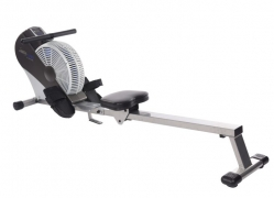Stamina Air Rower – The Ultimate Exercise Equipment for 2018