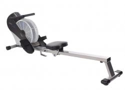 Stamina Air Rower – The Ultimate Exercise Equipment for 2019