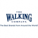 The Walking Company Promo Codes – March 2018
