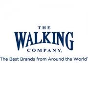 The Walking Company Promo Codes April 2018