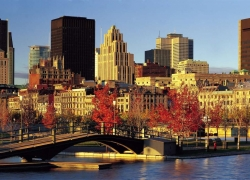 16 Best Things to Do in Montreal Canada