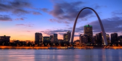 16 Best Things to Do in St. Louis