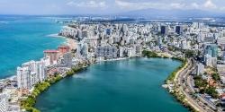 16 Best Things to Do in San Juan Puerto Rico