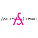 Ashley Stewart Coupons – March 2018