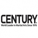 Century Martial Arts Promo Codes – March 2018