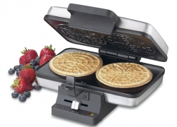 16 Best Pizzelle Maker Devices 2018