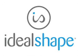 IdealShape Review