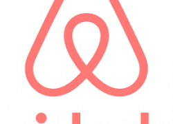 Airbnb Coupons May 2018