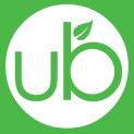 UrthBox Coupons April 2018