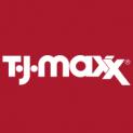 TJ Maxx Promo Codes March 2018