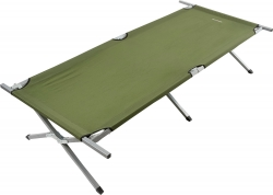 16 Best Camping Cots 2018