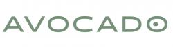 Avocado Mattress Coupons May 2018