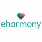 eHarmony Promotional Codes August 2019