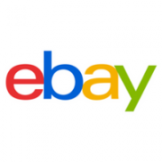 eBay Coupon Codes August 2019