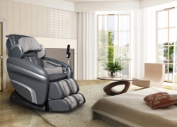 Osaki Massage Chairs 2018 Reviews