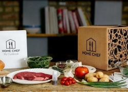 The Food Subscription Box You Should Sign up For in 2018