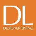 Designer Living Coupon & Promo Codes