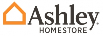 Ashley Furniture Promo Codes April 2018