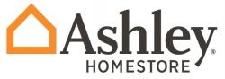Ashley Furniture Promo Codes April 2018