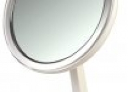 The Best Lighted Vanity Mirror for Flawless Makeup in 2018