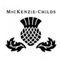 MacKenzie Childs Coupon Codes