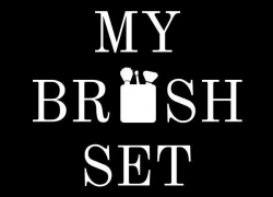 My Makeup Brush Set Coupons May 2018