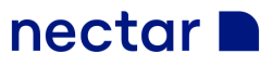 Nectar Mattress Coupons May 2018
