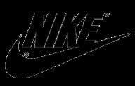 Nike Promo Codes 2018