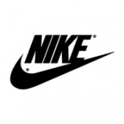 Nike Promo Codes August 2019