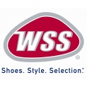 WSS Coupons March 2018