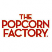 The Popcorn Factory Coupons August 2019