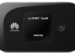 16 Best Portable WiFi Hotspot Devices