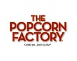The Popcorn Factory Coupons March 2018