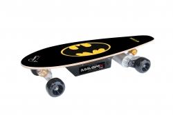 Fantastic Motorized Skateboard Models to Buy in 2018