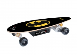 Fantastic Motorized Skateboard Models to Buy in 2018