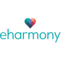 eHarmony Promotional Codes March 2018