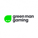 GreenMan Gaming Vouchers  March 2018