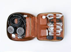 Best Dopp Kit